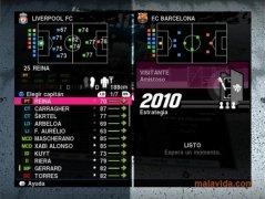 PES 2010 - Pro Evolution Soccer imagen 3 Thumbnail