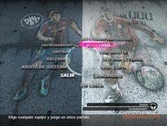 PES 2010 - Pro Evolution Soccer bild 5 Thumbnail