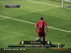 PES 2010 - Pro Evolution Soccer bild 6 Thumbnail