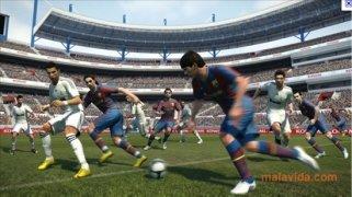 PES 2011 - Pro Evolution Soccer immagine 2 Thumbnail