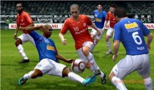 PES 2011 - Pro Evolution Soccer imagen 3 Thumbnail