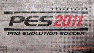PES 2011 - Pro Evolution Soccer image 4 Thumbnail