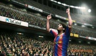PES 2011 - Pro Evolution Soccer immagine 5 Thumbnail