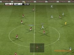 PES 2012 - Pro Evolution Soccer immagine 1 Thumbnail