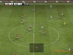PES 2012 - Pro Evolution Soccer imagem 1 Thumbnail