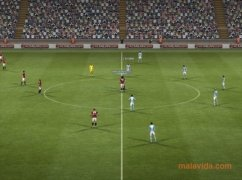 PES 2012 - Pro Evolution Soccer immagine 2 Thumbnail