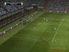PES 2012 - Pro Evolution Soccer immagine 4 Thumbnail