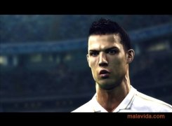 PES 2012 - Pro Evolution Soccer immagine 5 Thumbnail