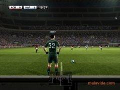 PES 2012 - Pro Evolution Soccer imagem 6 Thumbnail