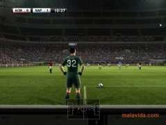 PES 2012 - Pro Evolution Soccer Изображение 6 Thumbnail