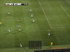 PES 2012 - Pro Evolution Soccer immagine 7 Thumbnail