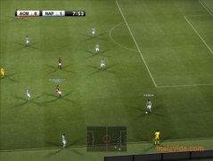 PES 2012 - Pro Evolution Soccer imagem 7 Thumbnail