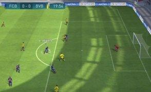 PES 2017 - Pro Evolution Soccer Изображение 3 Thumbnail
