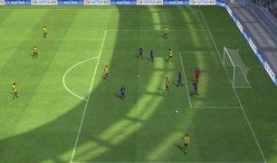 PES 2017 - Pro Evolution Soccer imagen 4 Thumbnail