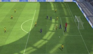 PES 2017 - Pro Evolution Soccer image 4 Thumbnail