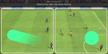 PES 2017 - Pro Evolution Soccer imagen 5 Thumbnail