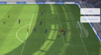 PES 2017 - Pro Evolution Soccer imagen 6 Thumbnail