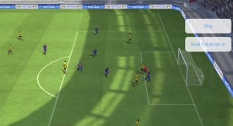 PES 2017 - Pro Evolution Soccer image 6 Thumbnail