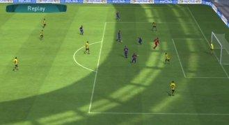 PES 2017 - Pro Evolution Soccer image 7 Thumbnail
