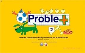 Proble+ imagen 1 Thumbnail
