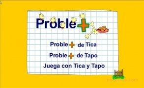 Proble+ imagen 2 Thumbnail
