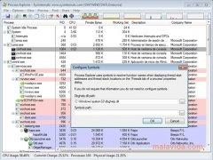 Process Explorer image 2 Thumbnail