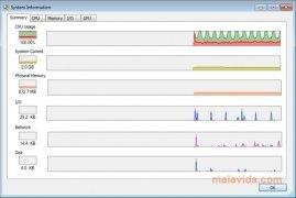 Process Explorer imagem 3 Thumbnail