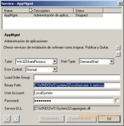 Process Hacker imagen 5 Thumbnail