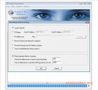 Product Key Explorer imagen 2 Thumbnail