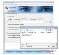 Product Key Explorer imagen 3 Thumbnail