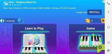 Real Piano Teacher image 2 Thumbnail