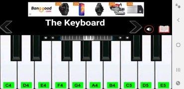 Real Piano Teacher image 3 Thumbnail