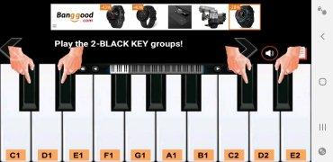 Real Piano Teacher image 4 Thumbnail