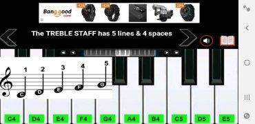 Real Piano Teacher image 5 Thumbnail