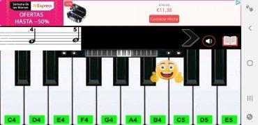Real Piano Teacher image 6 Thumbnail