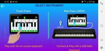 Real Piano Teacher image 7 Thumbnail