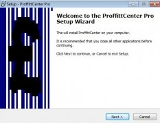 ProffittCenter image 2 Thumbnail