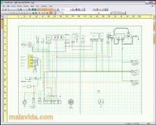 ProfiCAD image 4 Thumbnail