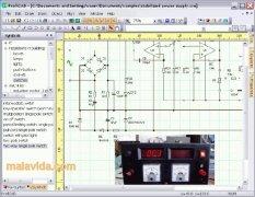 ProfiCAD image 5 Thumbnail