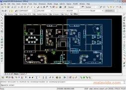progeCAD image 5 Thumbnail