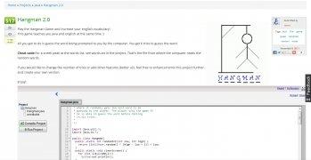 Programmr imagem 7 Thumbnail