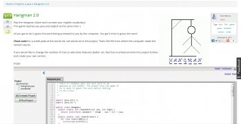 Programmr image 7 Thumbnail