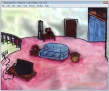 Project Canvas image 1 Thumbnail