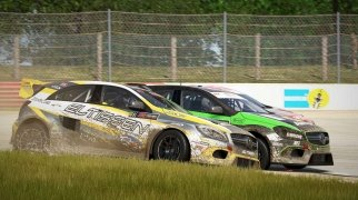 Project CARS 2 immagine 3 Thumbnail