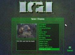 Project IGI imagem 2 Thumbnail