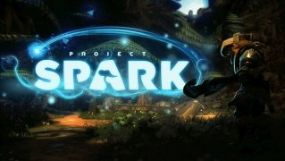 Project Spark image 1 Thumbnail