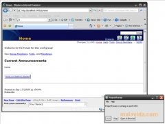 ProjectForum image 1 Thumbnail