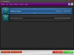 Prometeo imagen 3 Thumbnail