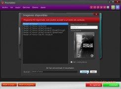 Prometeo imagen 5 Thumbnail
