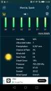 Weather forecast image 10 Thumbnail